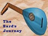 The Bard's Journey Thumb